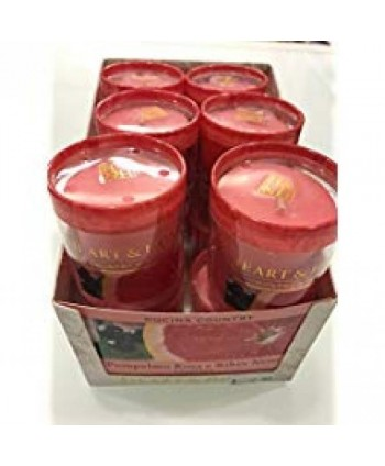 CANDELA 53GR RIBES CLEARCO