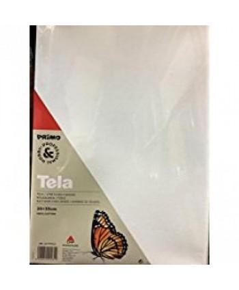 TELA PITTURA CLASSIC 25X35 CWR (Cod. 355/2535)
