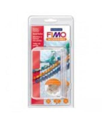 ACCESSORI PER MODELLARE PERLE FIMO STAEDTLER (Cod. 8712)